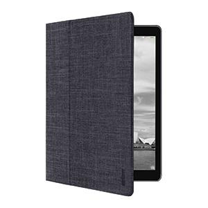 Atlas iPad Pro