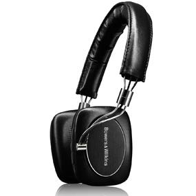 bluetooth headphones, p5, b&W, best headphones, luxury headphones, headphones, stylish headphones,