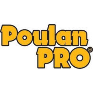 Poulan Pro Logo