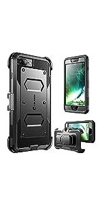 iphone 7 plus otterbox, iphone 7 plus spiegen, iphone 7 plus protection, iphone 7 plus defender