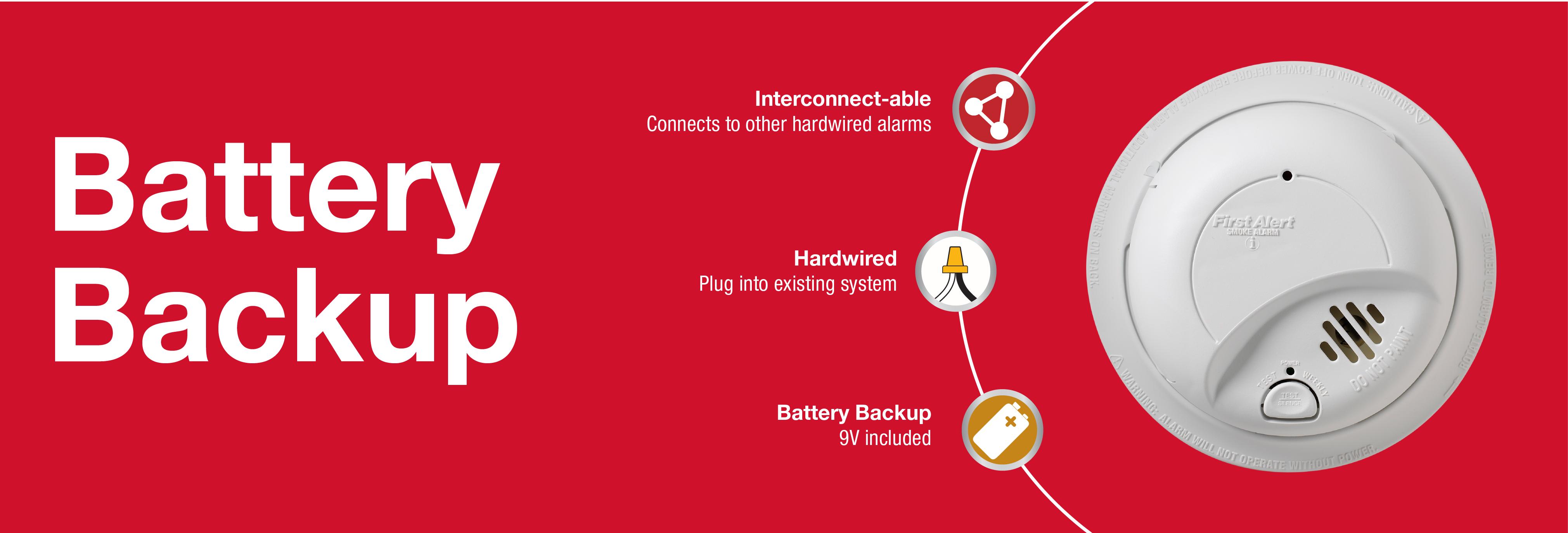 Pretty Wired Fire Alarm Images How To Install A Hardwired Smoke Backup Wiring Diagram 0e0ffc79 3e8e 4b8e A38e 814e4345300c Cb294002231