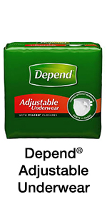 adult diapers for men adult diapers for women adjustable underwear disposable underwear adult