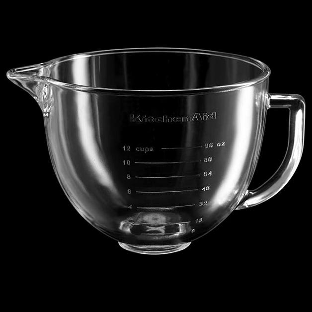 Amazing Kitchenaid 5 Quart Tilt Head Model Series Stand Mixer With Glass Bowl Silver Download Free Architecture Designs Ferenbritishbridgeorg