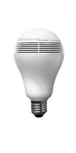 Amazon Com Playbulb Comet 12w 24v 2m 6 6ft 120