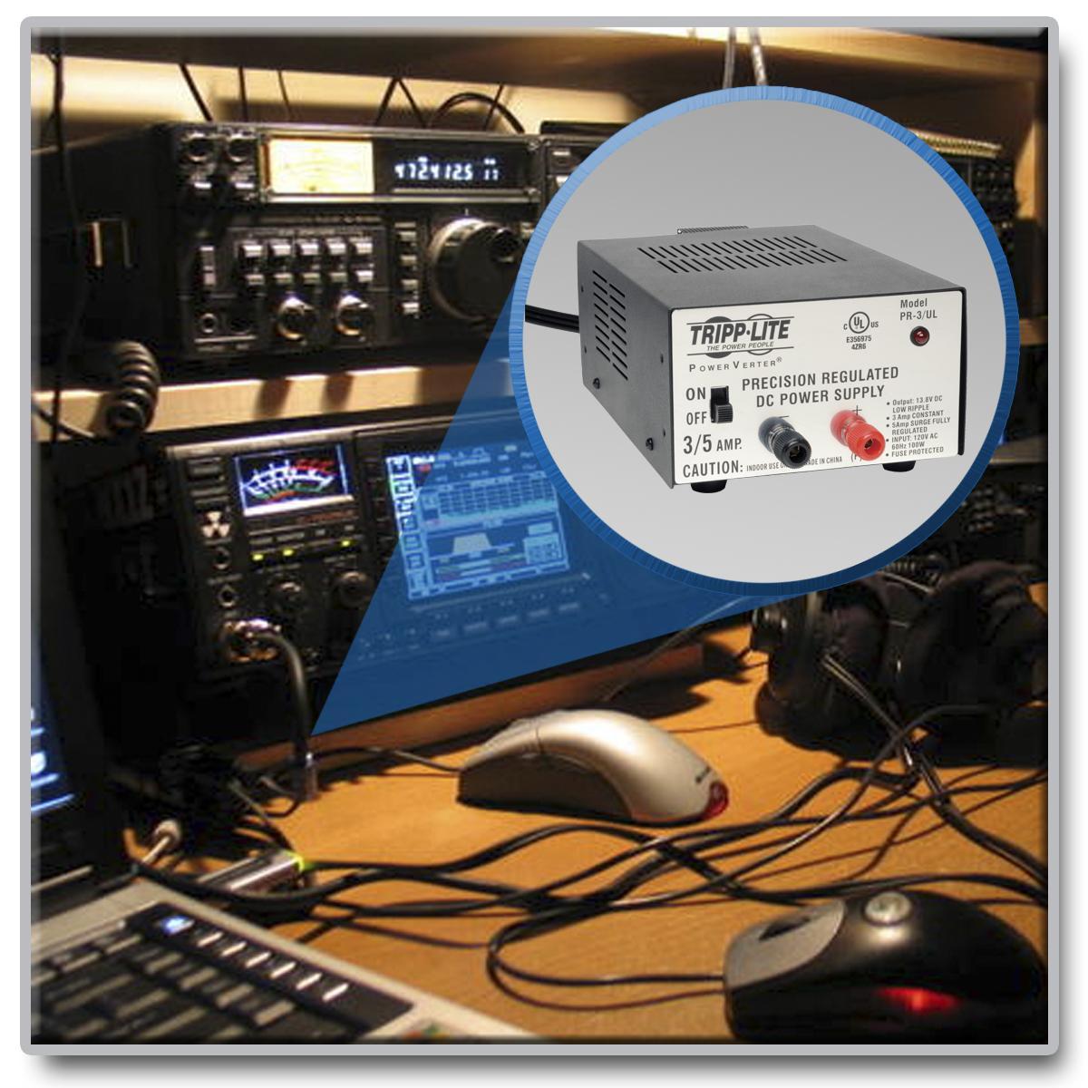 9 Volt 2 Ampere Dc Power Supply Circuit Diagram