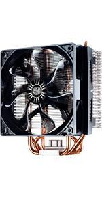 Hyper T4