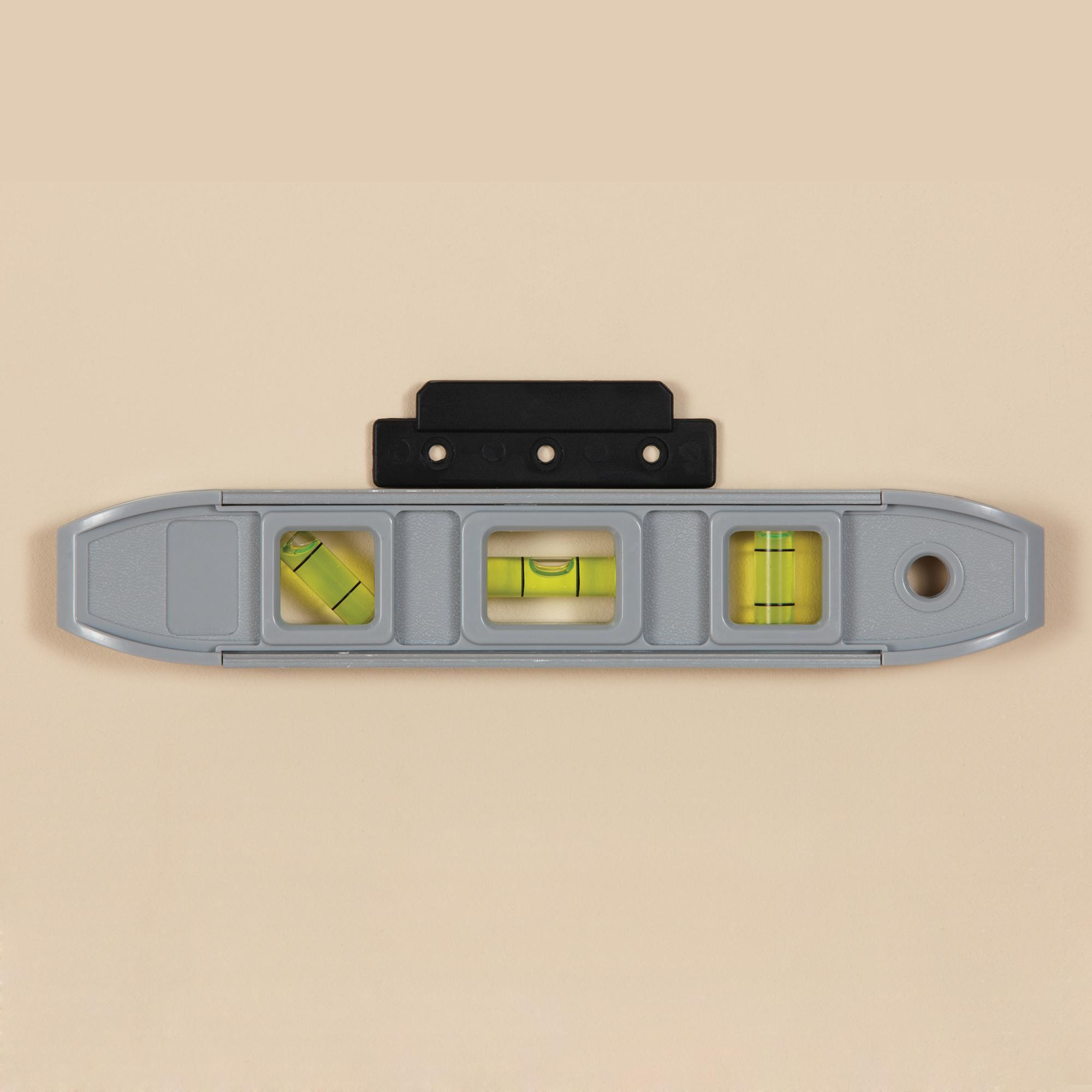 Amazon.com: Viper ProScore - Espátula digital para dardos ...