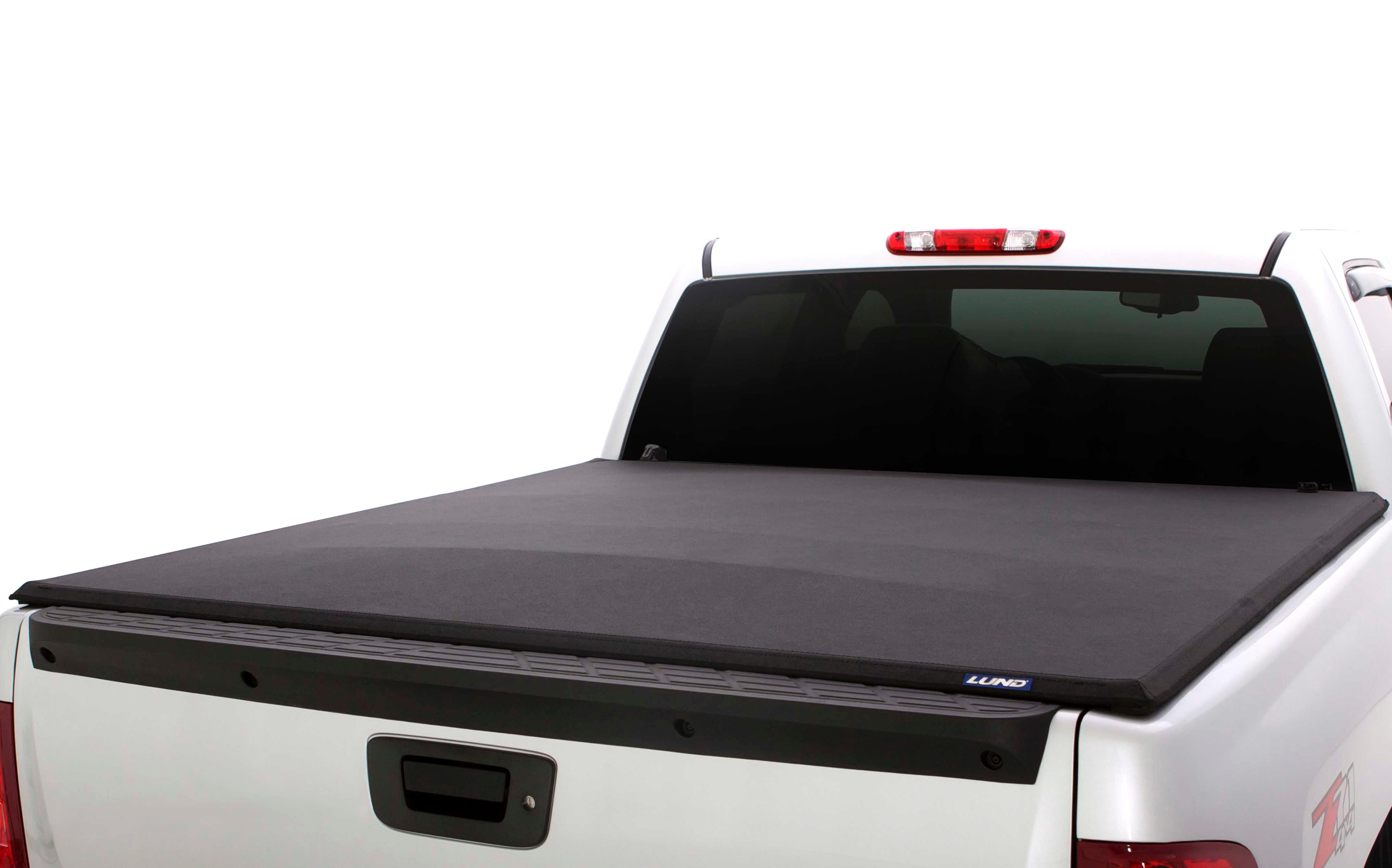 Motors 1999 2004 Ford F150 6 5 Bed Gray R L Bed Side Rail And Tail Gate Cap Kit Oem Car Truck Exterior Mouldings Trim