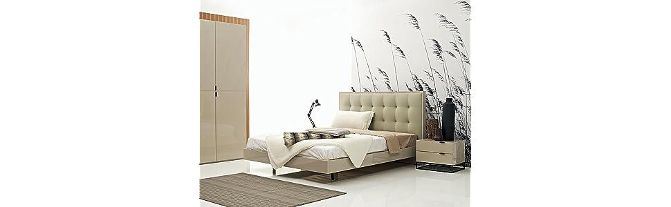 Amazon Com Argo Furniture Devitto Boy High Grade Mdf 5