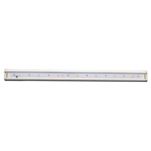 "Morris Products 71260 Under cabinet Light 18"" LED Hardwire: Under ..."