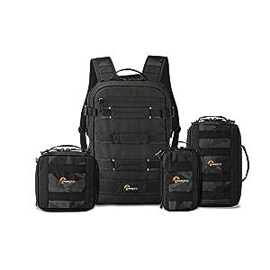 action video bag, action video case, gopro case, action video protective case, gopro protective case