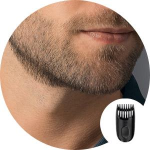 Remington Mb320c Barba Beard Trimmer Co Uk Health Personal Care