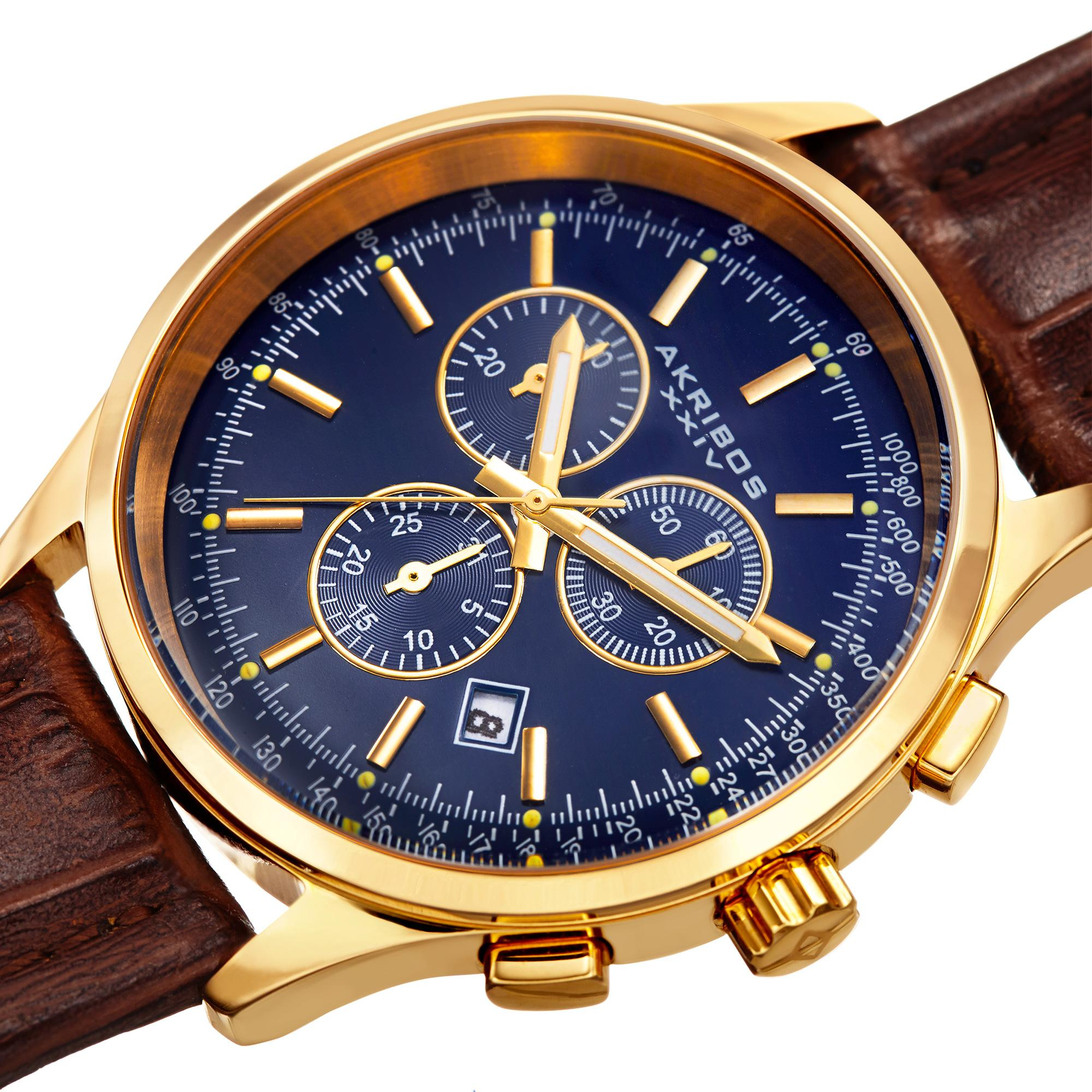 products image mccoy copy leather of watches windows vegan blue