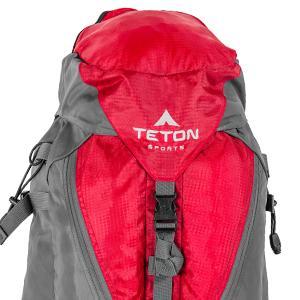 Teton sports Hiker