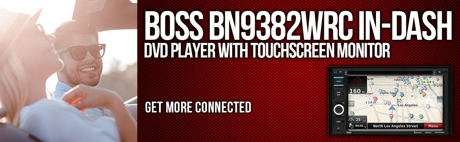 0f6e530f 99ae 4920 b4d0 4b87588a591e._CB525160977_ amazon com boss audio bn9382wrc navigation, bluetooth, double  at virtualis.co