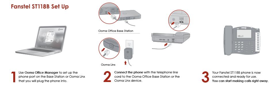 Read more  sc 1 st  Amazon.com : ooma wiring diagram - yogabreezes.com