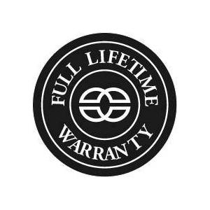Calphalon Contemporary 8-Piece Steak Knife Set - Full Lifetime Warranty
