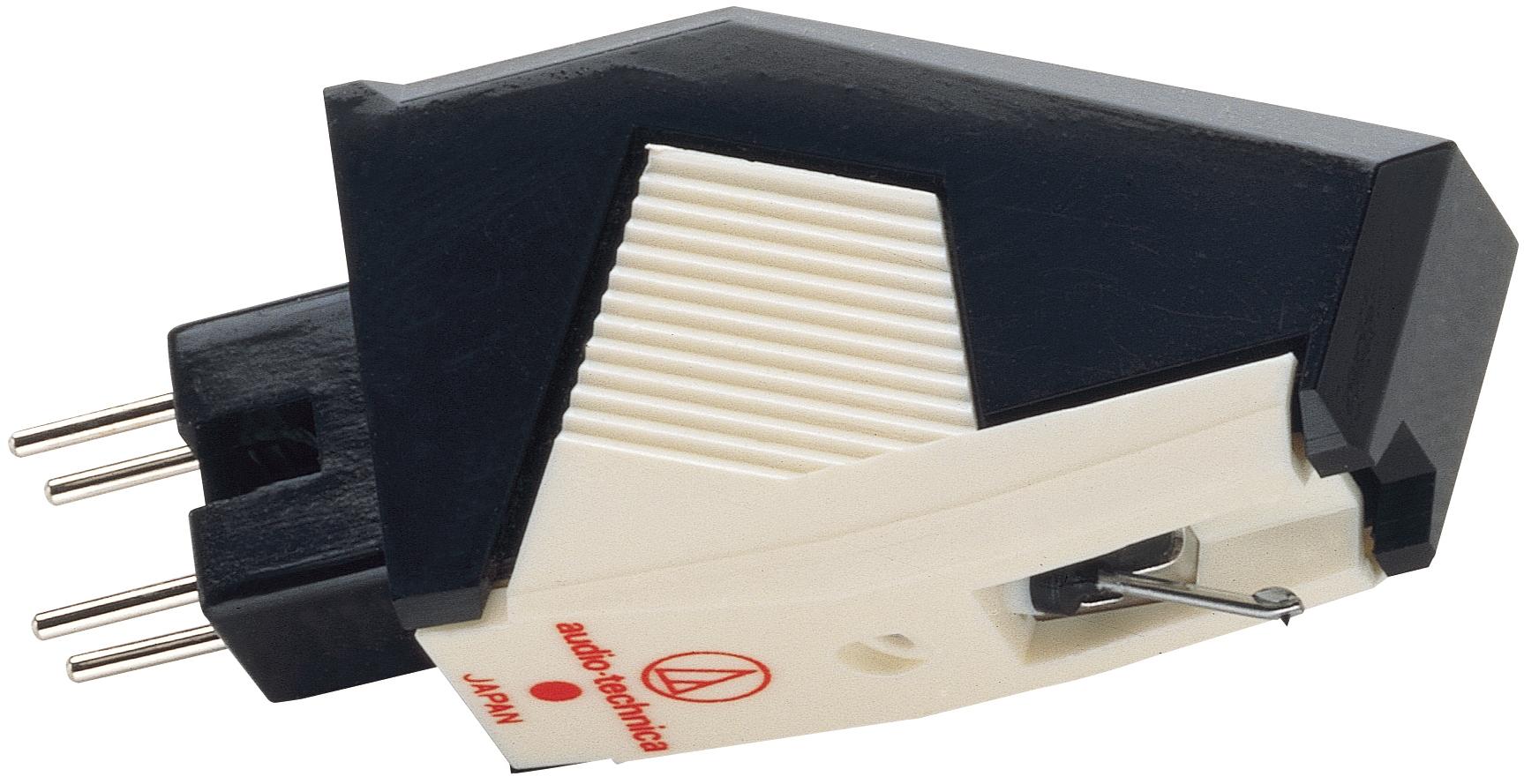 New Audio Technica AT311EP Phonograph Cartridge Universal