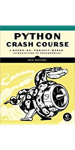 Python programming an introduction to computer science 2nd edition