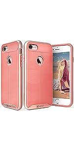 iphone 7 vallure case