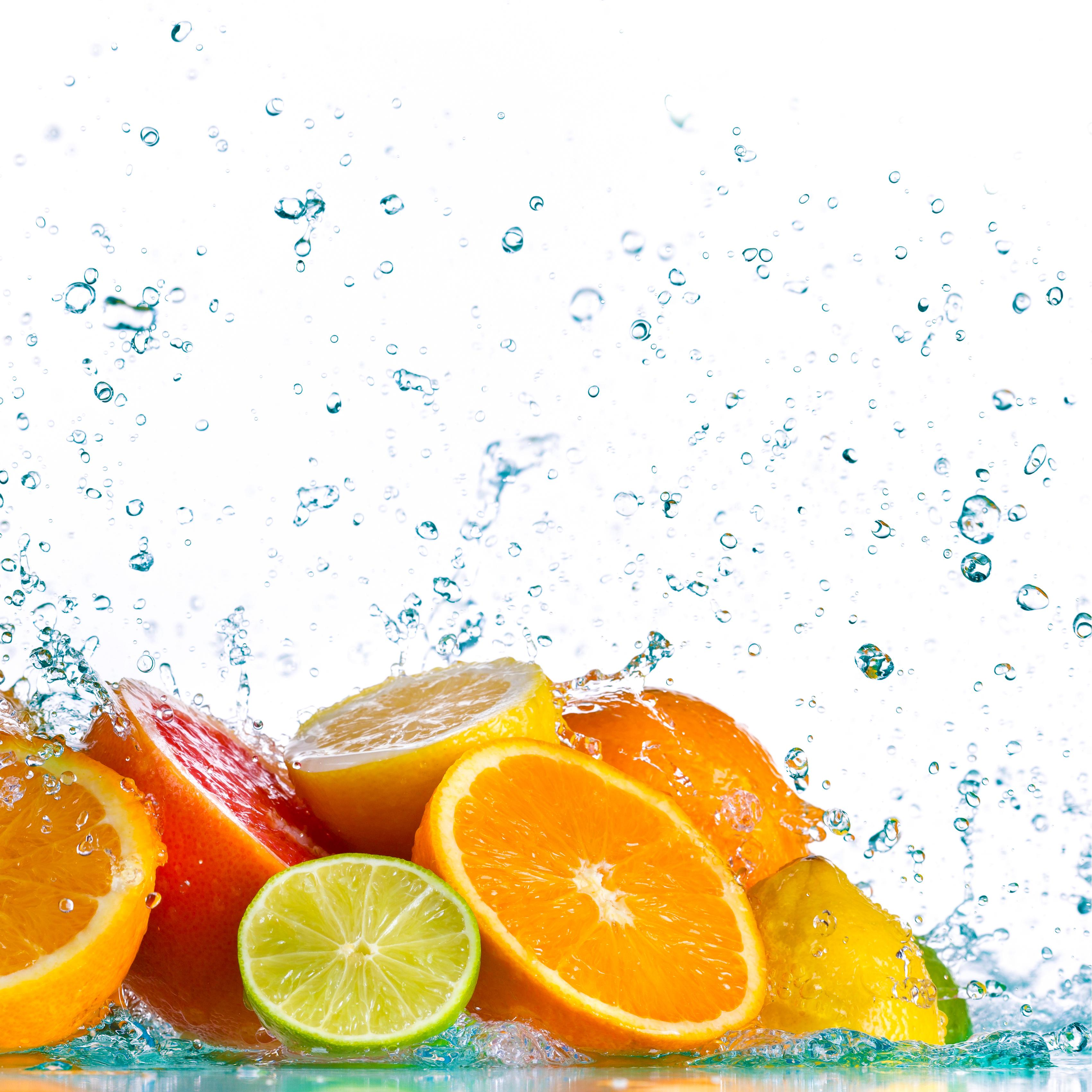 citric acid content in orange juice experiment On a molecular level, orange juice is composed of organic acids, sugars, and phenolic compounds the main organic acids found in orange juice are citric, malic, and ascorbic acid the major sugars found in orange.