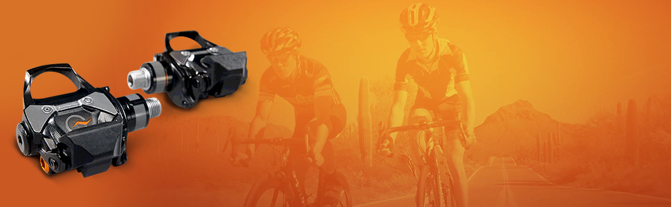 powertap power meters, accurate and durable
