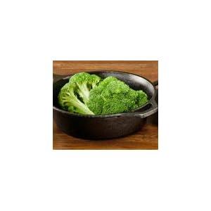 chicken fryer, Lodge skillet, deep skillet, cast iron frying pan