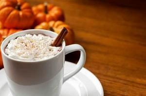 Green Mountain Coffee, GMC, Keurig Organic coffee, Keurig coffee, k-cup, kcup, k cup,coffee pods