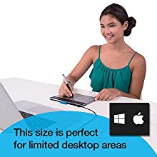 drawing tablet, graphics tablet, graphic tablet, pen tablet, drawing tablets, art tablet, Adesso