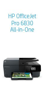 Amazon.com: HP OfficeJet Pro 8620 All-in-One Wireless ...