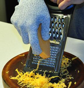 kitchen cut glove