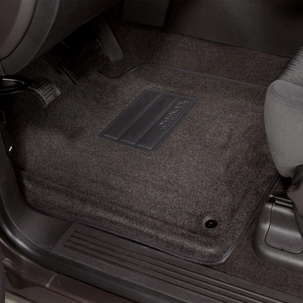 xtreme floors all liners lund com floor mats catch autoaccessoriesgarage lg