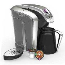Key Features Of Keurig K575 Coffee Maker