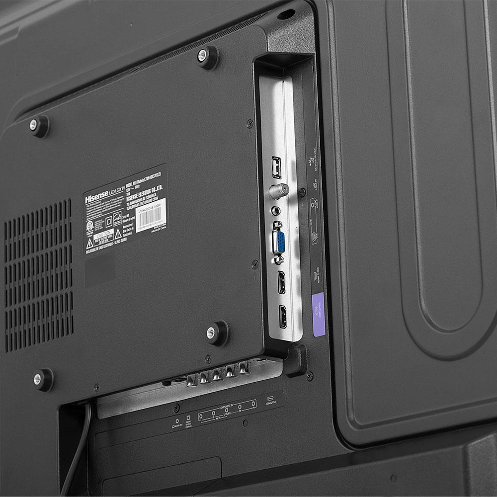 Hisense 32 inch tv price