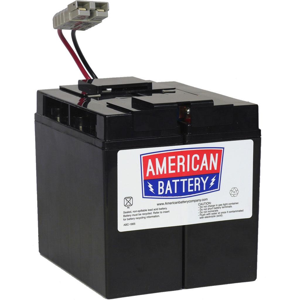 amaron battery price list pdf
