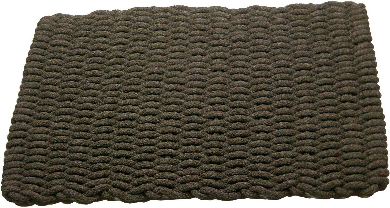 Amazon Com Texas Rope Doormats 2030103 Indoor And
