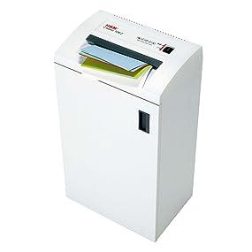 shredder, paper shredder, heavy duty paper shredder, office shredder, HSM Shredder, cross cut shredd