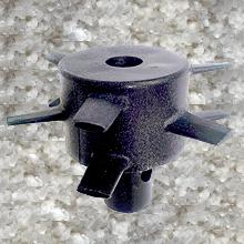 chapin,spreader,salt,snow,ice,ice melt,halite,residential,homeowner,winter,80088,auger,exclusive