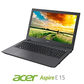 Acer Extensa 4120 Notebook ATI UMA Display Driver (2019)