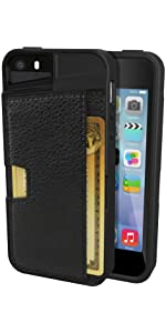 iphone 5; iphone; iphone SE; SE; wallet case; cm4; phone case