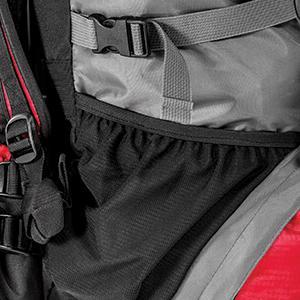 Hiker3700 Teton Sports pack