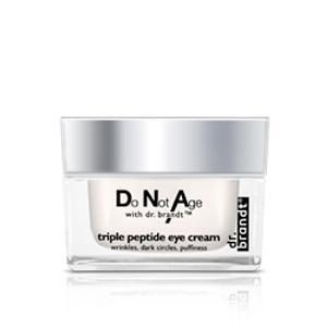 best anti aging eye cream, anti wrinkle eye cream, wrinkle eye cream