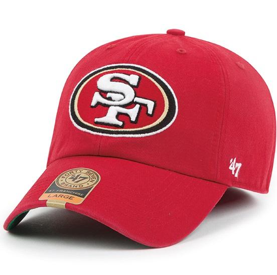 ... reduced amazon nfl 47 franchise fitted hat sports outdoors 81782 ac73d 7a591698e