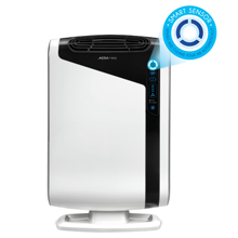 air purifier, purifier, purify, allergy, allergies, large room air purifier