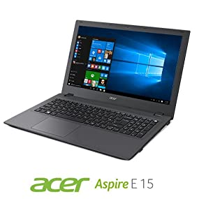 Acer Aspire E5-491G NVIDIA Graphics Driver PC