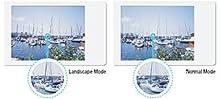 Landscape;Mini 70;Instax;Polaroid