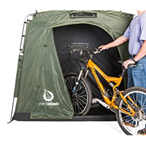 outdoor storage, shed, bike storage, bicycle storage, storage shed