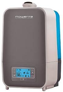 Amazon Com Rowenta Hu5120 Intense Aqua Control Whole Room