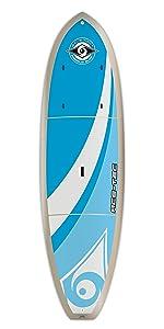 Cross board SUP by BIC Sport