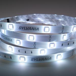 Amazon sylvania led rgbw color changing strip lights rgbw color changing flexible leds aloadofball Choice Image
